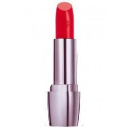 Deborah Milano Red Shine Lipstick SPF15 Pomadka do ust 07 Coral 28g