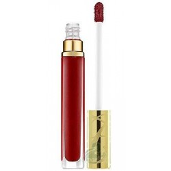 Estee Lauder Pure Color High Intensity Lip Lacquer Błyszczyk do ust 04 Ruby Glow 6ml