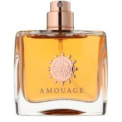 Amouage Dia for Woman Woda perfumowana 100ml spray TESTER