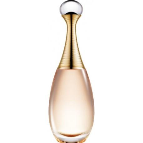 Dior J`Adore Woda toaletowa 100ml spray
