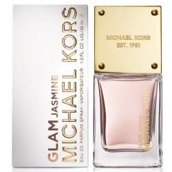 Michael Kors Glam Jasmine Woda perfumowana 30ml spray