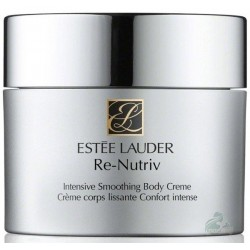 Estee Lauder Re-Nutriv Intensive Smoothing Body Creme Wygładzający krem do ciała 300ml