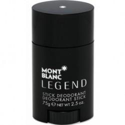 Mont Blanc Legend Dezodorant 75ml sztyft