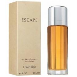 Calvin Klein Escape Woda perfumowana 100ml spray