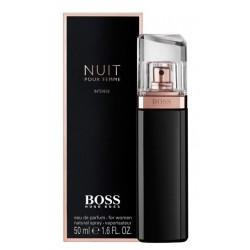 Hugo Boss Nuit Intense Woda perfumowana 50ml spray