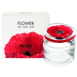 Kenzo Flower In The Air Woda perfumowana 100ml spray