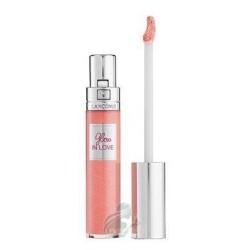 Lancome Gloss In Love Nawilżający błyszczyk do ust 312 Blink Pink 6ml