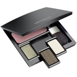 Artdeco Beauty Box Quadrat Kasetka magnetyczna na 6 cieni do powiek