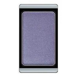 Artdeco Magnetic Eyeshadow Pearl Magnetyczny cień perłowy 74 0,8g
