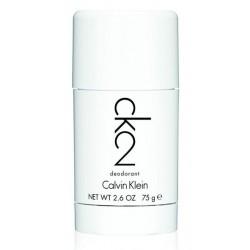 Calvin Klein CK 2 Dezodorant 75g sztyft
