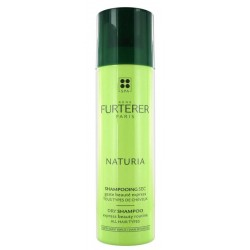 Rene Furterer Naturia Dry Shampoo Suchy szampon 250ml