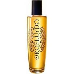 Orofluido Original Elixir Nawilżający olejek do włosów 100ml