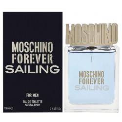 Moschino Forever Sailing Woda toaletowa 100ml spray