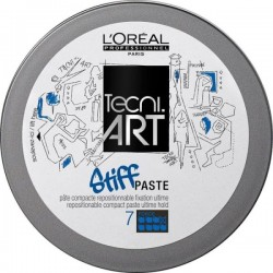 L`Oreal Tecni Art Pasta do ekstremalnego utrwalenia Force 7 75ml