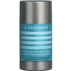 Jean Paul Gaultier Le Male Dezodorant 75ml sztyft