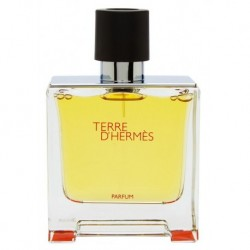 Hermes Terre d` Hermes Perfumy 75ml spray TESTER