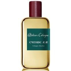 Atelier Cologne Emeraude Agar Perfumy 100ml spray TESTER