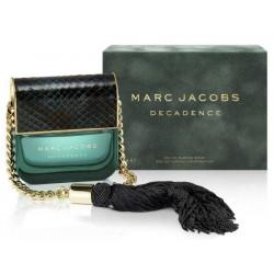 Marc Jacobs Decadence Woda perfumowana 100ml spray