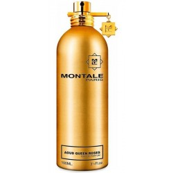 Montale Aoud Queen Roses Woda perfumowana 100ml spray