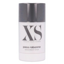Paco Rabanne XS Pour Homme Dezodorant 75ml sztyft