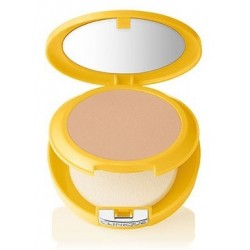 Clinique Sun Mineral Powder Makeup SPF30 Puder do twarzy Very Fair 9,5g