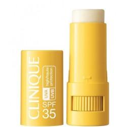 Clinique Targeted Protection Stick Sztyft z filtrem UVA/UVB SPF35 6g