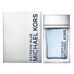 Michael Kors Extreme Blue Woda toaletowa 125ml spray