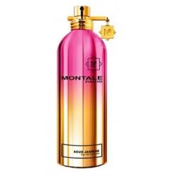 Montale Aoud Jasmine Woda perfumowana 50ml spray