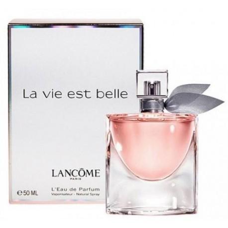 Lancome La Vie Est Belle Woda perfumowana 50ml spray