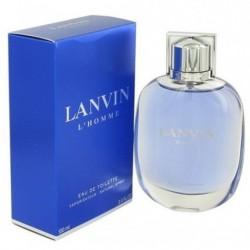 Lanvin L`Homme Woda toaletowa 100ml spray