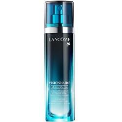 Lancome Visionnaire Advanced Skin Corrector Kompleksowy korektor cery 50ml