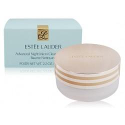 Estee Lauder Advanced Night Micro Cleansing Balm Baume Nettoyant Oczyszczający balsam na noc 70ml