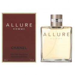 Chanel Allure Homme Woda toaletowa 150ml spray