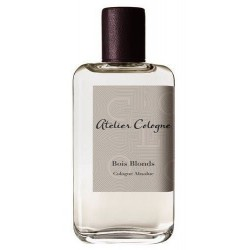 Atelier Cologne Bois Blonds Perfumy 100ml spray TESTER