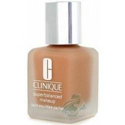Clinique Superbalanced Makeup Wygładzający podkład 09 Sand 30ml