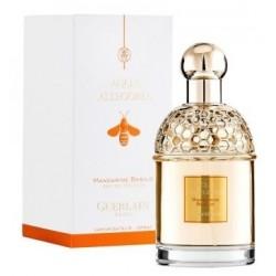 Guerlain Aqua Allegoria Mandarine Basilic Woda toaletowa 125ml spray