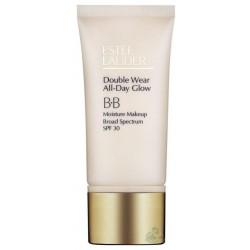 Estee Lauder Double Wear All-Day Glow BB Makeup SPF30 Rozświetlający krem BB do twarzy 1.0 30ml