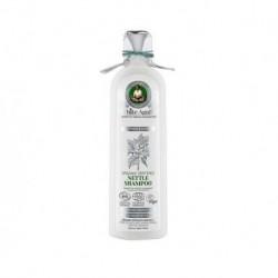 Bania Agafii White Agafia Nettle Shampoo pokrzywowy szampon do włosów 280ml