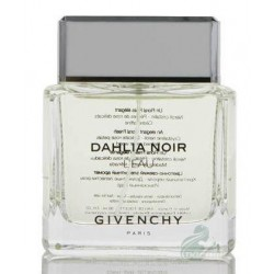 Givenchy Dahlia Noir L`Eau Woda toaletowa 90ml spray TESTER
