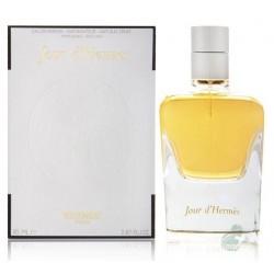 Hermes Jour d` Hermes Woda perfumowana 85ml spray z możliwością uzupełnienia