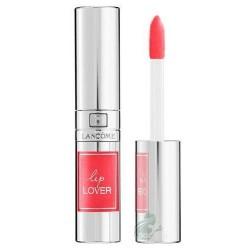 Lancome Lip Lover Nawilżający błyszczyk do ust 336 Orange Menage 4,5ml