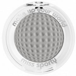 Miss Sporty Studio Colour Mono Eye Shadow cień do powiek 103 Dazzle 2,5g