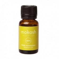 Mokosh Rosemary Oil olejek rozmarynowy 10ml