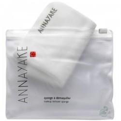 AnnaYake Make-Up Remover Sponge Gąbka do demakijażu