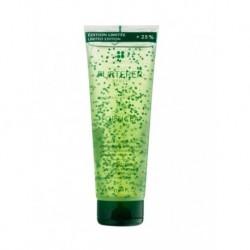 Rene Furterer Forticea Fortifying Ritual Enrgizing Shampoo szampon wzmacniający do wszystkich rodzajów włosów 250ml
