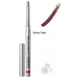 Clinique Quickliner For Lips Konturówka do ust 05 Tawny Tulip 0,3g