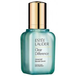 Estee Lauder Clear Difference Serum na niedoskonałości 50ml