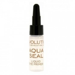 Makeup Revolution Aqua Seal Liquid Eye Primer & Sealant baza pod cienie 6g