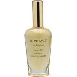 Joanne Bassett Le Voyage Woda toaletowa 30ml spray