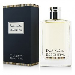 Paul Smith Essential Men Woda toaletowa 100ml spray